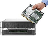 Microservers: What you need to know