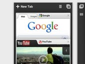 Chrome browser to debut on iPhone and iPad today