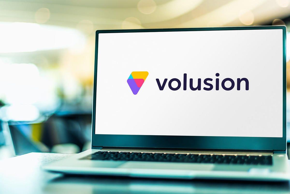 Best-ecommerce-website-builder-volusion.jpg
