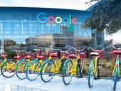 Go Google free: We pick privacy-friendly alternatives to every Google service