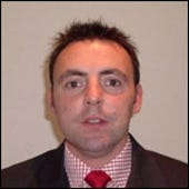 Matthew Franceschini, Entity Solutions