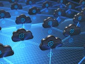 What are likely to be the key barriers to embracing serverless computing?