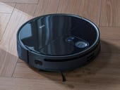 360 S10 review: Sweeping and mopping robot vacuum with 3D mapping