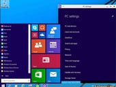 How the next version of IE, codenamed 'Spartan,' might support extensions