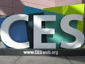 Why doesn't anyone care about CES? Oh, wait. Apple's not there