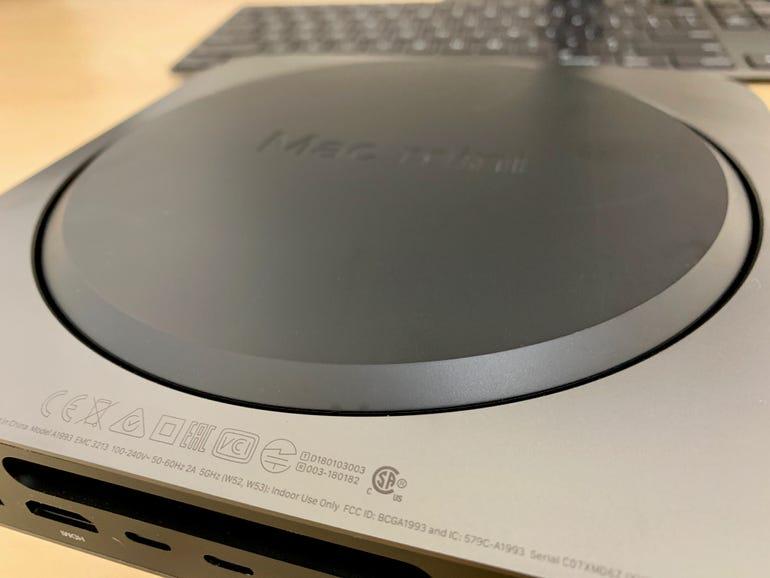 apple-mac-mini-2018-4.jpg