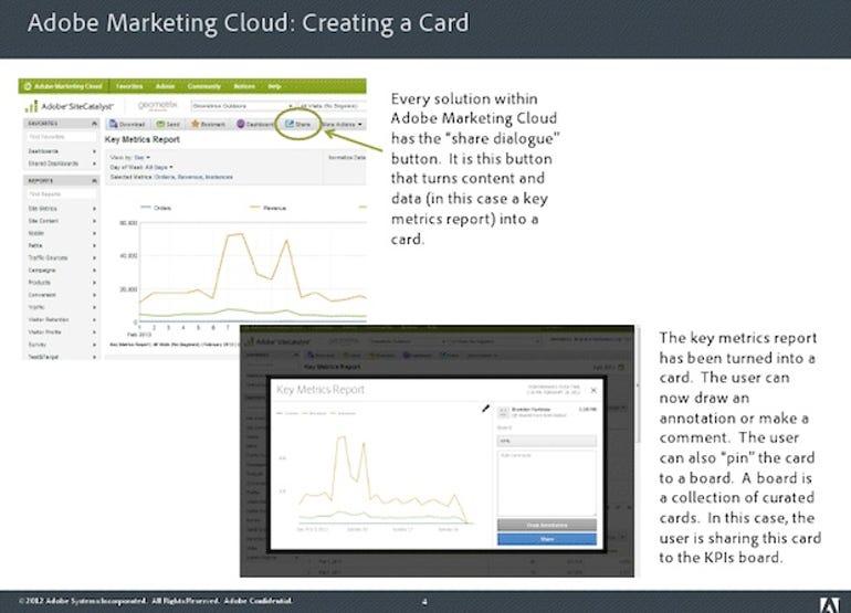 zdnet-adobe-summit-marketing-cloud-2