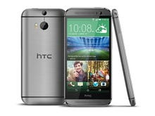 HTC One (M8) review: The flagship smartphone to beat