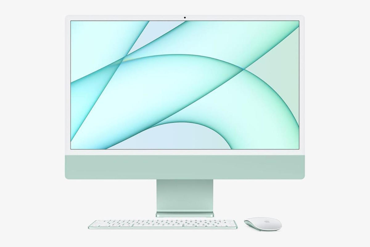 desktop-m1-imac.jpg