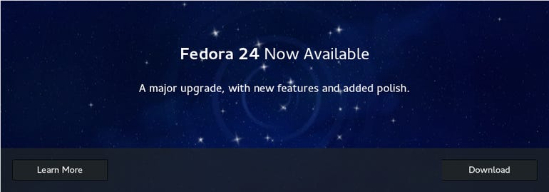fedora24avail.png