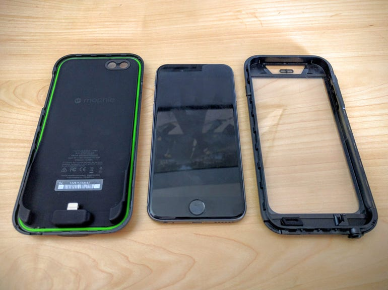 Mophie Juice Pack H2O Pro front and back.jpg