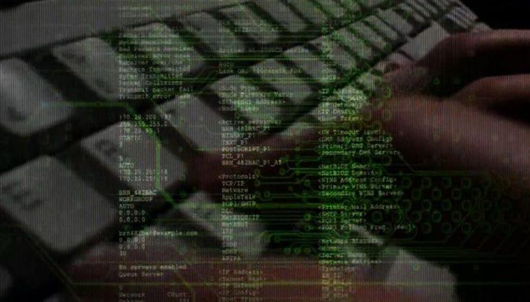 wordpress-security-updates-zdnet.jpg