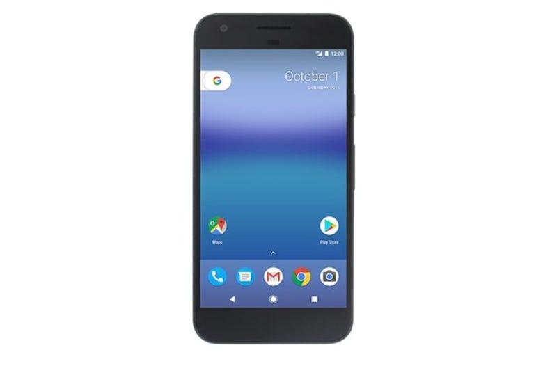 google-pixel-leak.png