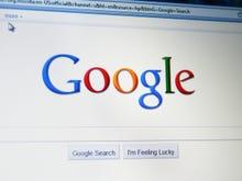 Google's Tel Aviv Campus set for overhaul that leaves startups' future under a cloud