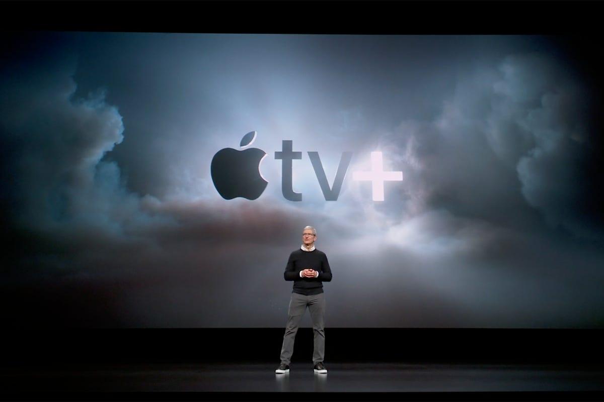 apple-tv-plus.png