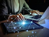 Akamai targets IoT devices with launch of IoT Edge Connect