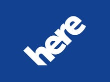 Nokia maps out Here's return to iOS, Android plans, and how its Tizen deal came about