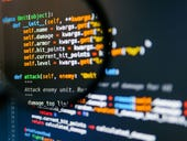 Programming languages: Python's new developer in residence and their 'make-it-or-break-it' role