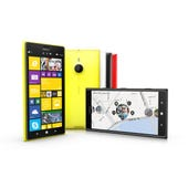 Nokia announces Lumia 1520 and 1320, Instagram finally coming to Windows Phone