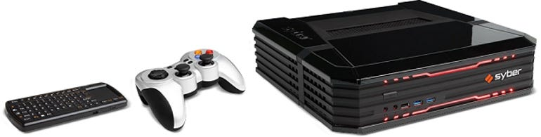 cyberpower-pc-syber-vapor-extreme-steam-machine-gaming-console