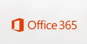 o365outages2