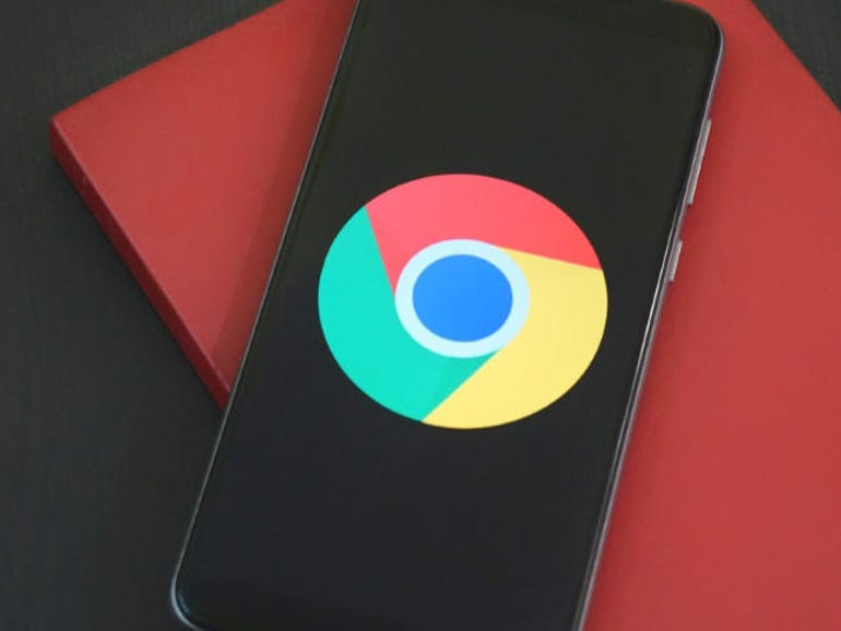 After two zero-days in Chrome desktop, Google patches a third zero-day in the Android version | ZDNet