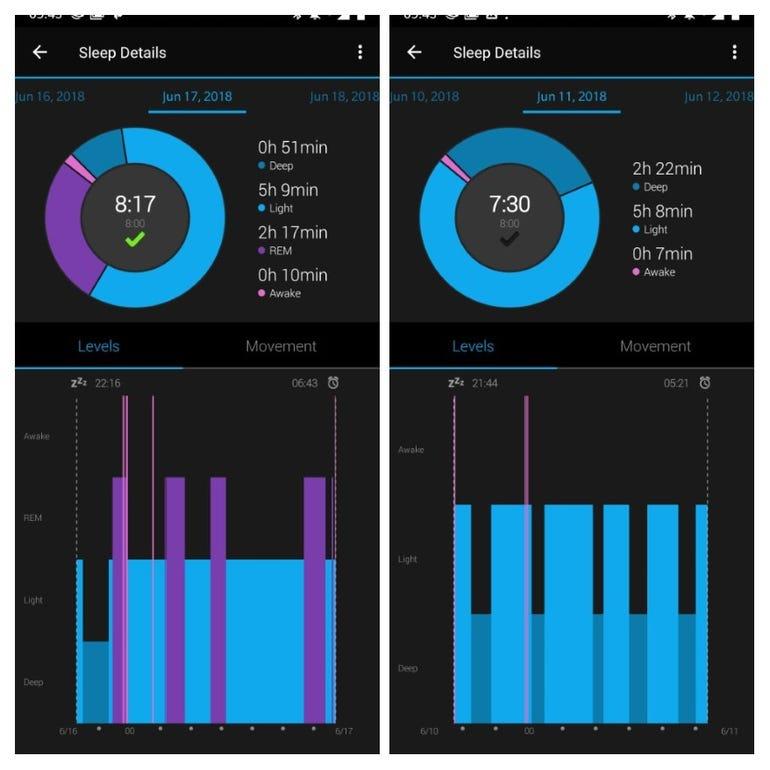 garmin-sleep-stages.jpg