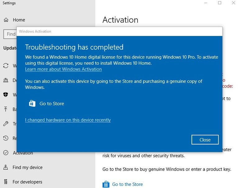 windowslicenseactivationbug.jpg
