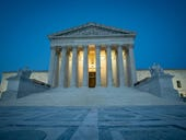 Google vs. Oracle: The ruling at the US Supreme Court
