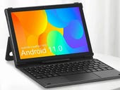AWOW CreaPad 1009 tablet review: Well-built, compact and affordable