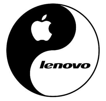 apple-lenovo-yin-yang