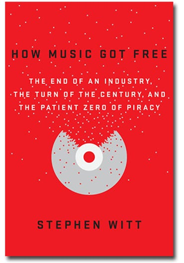 music-free-book-left.jpg