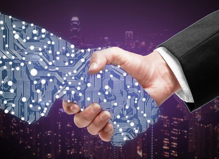 digital-transformation-deal.jpg