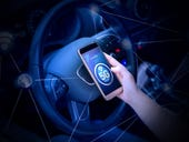 Why 5G is a crucial technology for autonomous vehicles