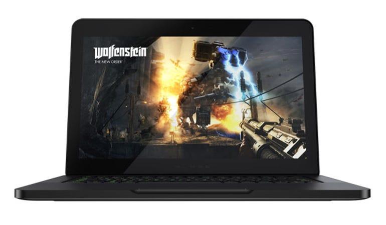razer-blade-pro-gaming-laptop-notebook