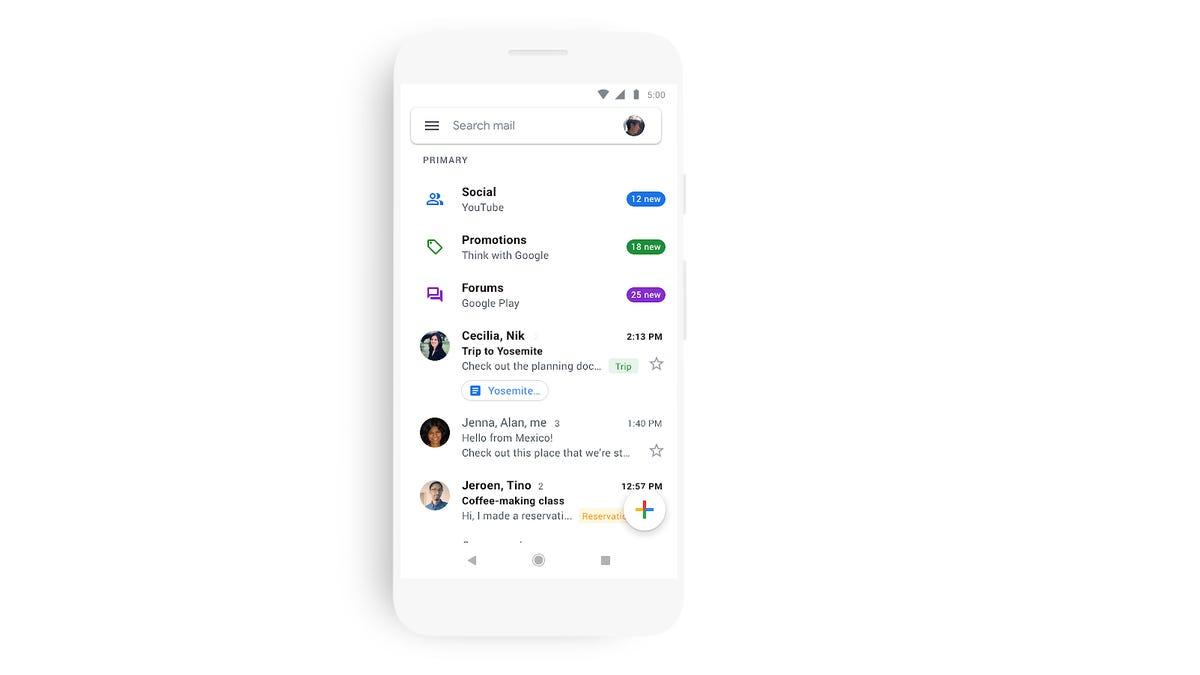 gmail-material-design-app.png