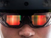 Your guide to Mixed Reality technology