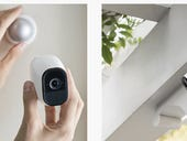 Netgear Arlo: A battery-powered wireless security camera system we really wanted to like