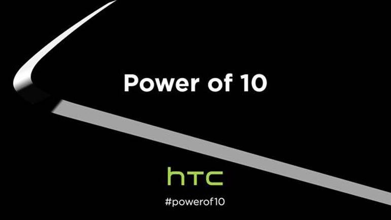 htc-power-of-10.jpg