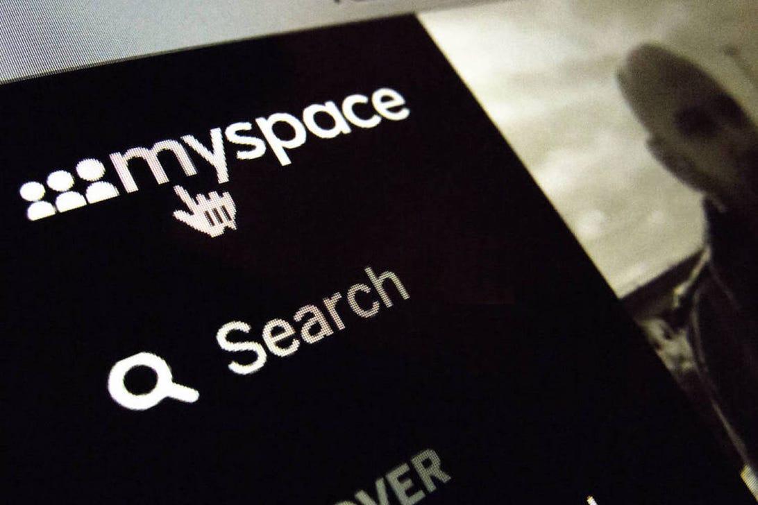 d-6-myspace.jpg