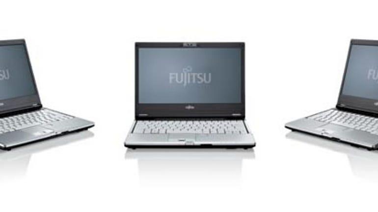 fujitsus7601.jpg