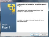 Free VMware Player 3.0 RC - A worthy upgrade