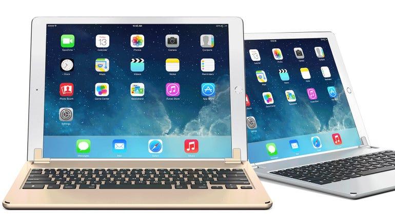 Brydge Pro and iPad Pro.jpg