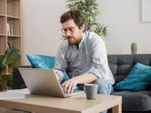 Comcast intros new connectivity service for remote workers