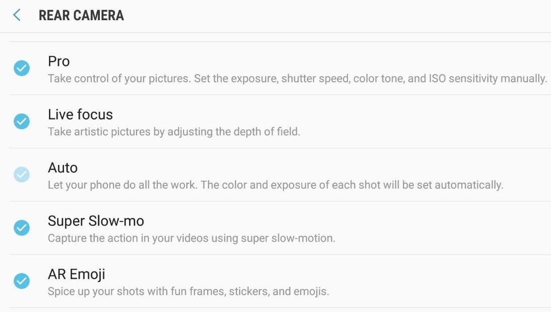 dual-camera-modes-5.jpg