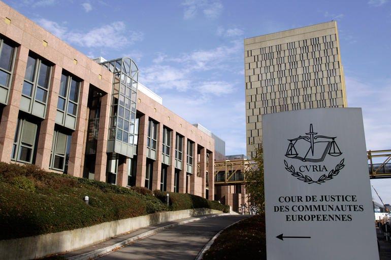 european-court.jpg