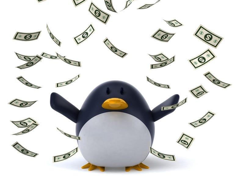 linux-open-source-money-penguin.jpg