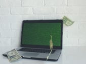 UK association defends ransomware payments in cyber insurance policies