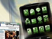 Games, social apps top APAC developer interest