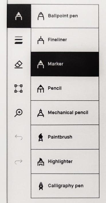 remarkable-2-pens.jpg